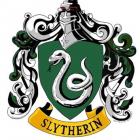 Slytherin - Sparkol