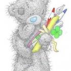 Bears Lair Chalk Studio