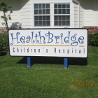 HealthBridge Stepping Up