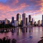 Walk This Way Brisbane