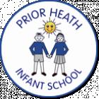 Prior Heath Infant School PTA