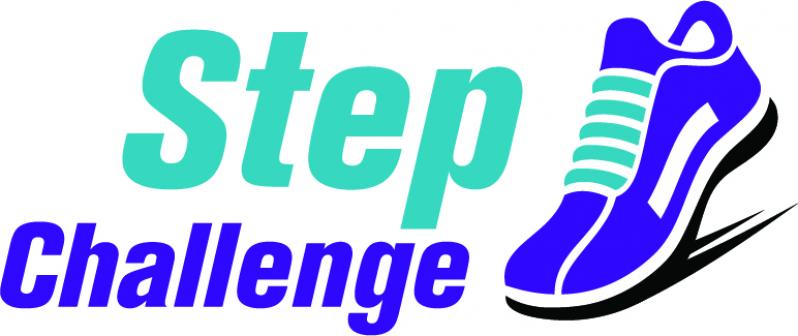 B11 Complex Step Challenge 2020   World Walking