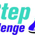 B11 Complex Step Challenge 2020