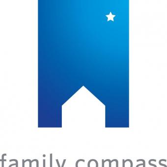 Family Compass Walk Texas!!