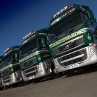 Northwards Trucks