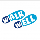 Walk Well At Home