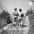 Walking sisters