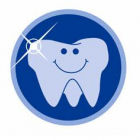 Castle House Dental Practice