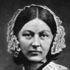 Florence Nightingale Lockdown Challenge - STAFF