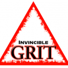 Invincible GRIT Tribe