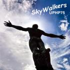 UPHP75 SkyWalkers