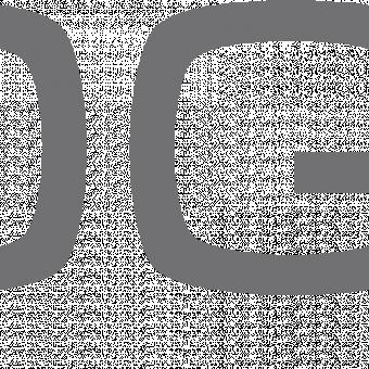 CQG - Walktober 2019