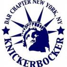 Knickerbocker DAR