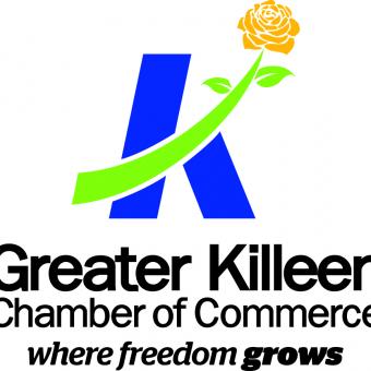 Killeen Chamber