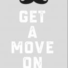 Hastings Direct Movember Walking Challenge