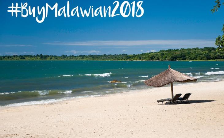 Buy Malawian 2018
