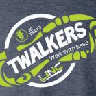 The Linc Twalkers