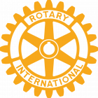 Rotary Club of Aylesbury Hundreds
