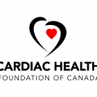 Cardiac Health Fdn of CAN: Walk of Life 2015