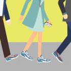 AHS Walking Wellness