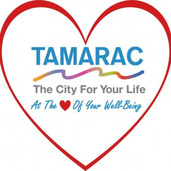 Team Tamarac