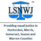 Legal Services of Northwest Jersey
