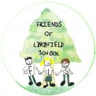 Friends of Linchfield School