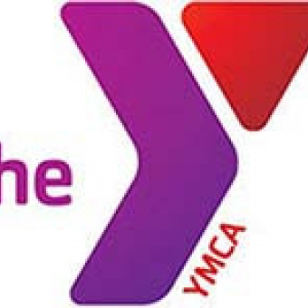 Tri-Town YMCA