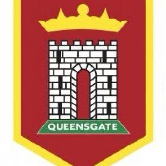 Queensgate Primary