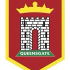 Queensgate Primary