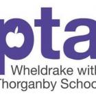 WHELDRAKE WITH THORGANBY SCHOOL PARENT TEACHER ASSOCIATION
