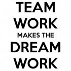 CMCB A Team
