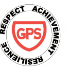Glengowan Parent Group