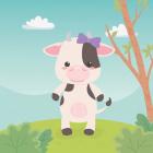 Carcoola Cows & Udders