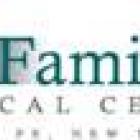 La Familia Medical Center Walk Challenge May 2018