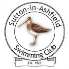 Sutton Swimming Club
