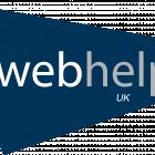 Webhelp UK