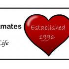 Killie Heartmates