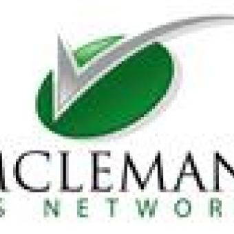 McLeman QS Network Ltd