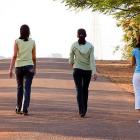 WOMENWALKING Iklin /Birkirkara Group Malta