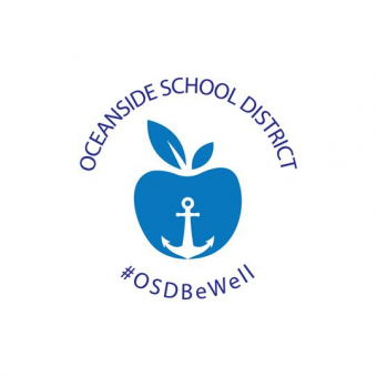 OSD Be Well Test Group