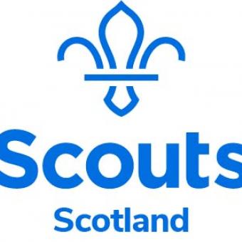 Scouts Scotland