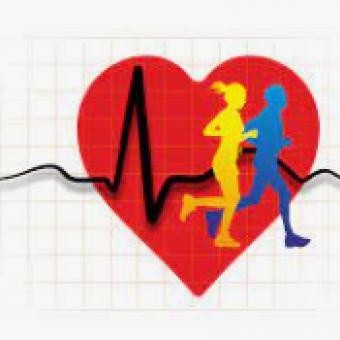 2021 Karen Yontz Center Miles for your Heart