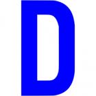 3D PE
