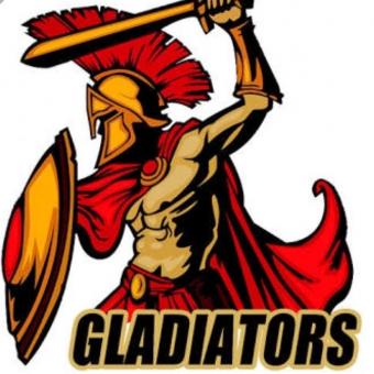 Team Gladiators