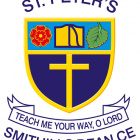 Parents Association of St Peters Smithills Dean
