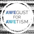 I CAN Network AWEgust Stepathon 2017