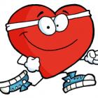 The Happy Hearts