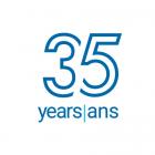 EXFO 35th anniversary / EXFO 35 ans